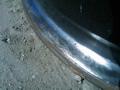 колесный диск